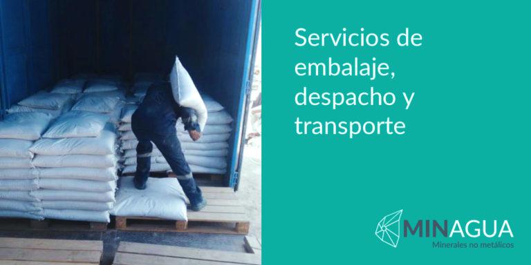 servicio-transporte-2-ver1_2